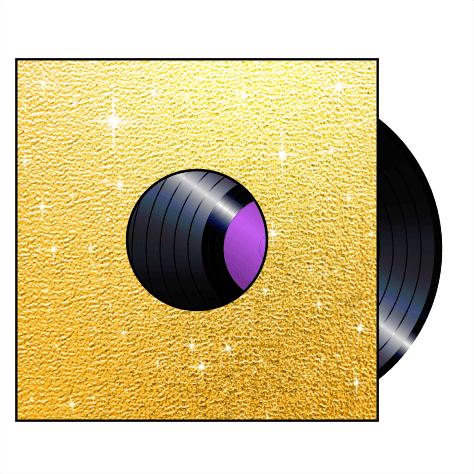 Plattencover Drucken Bei Oomoxx Media