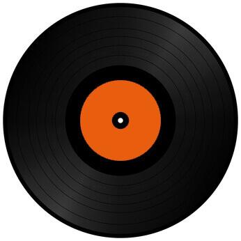 vinyl pressen lassen 180 gramm schwarzes gold. Black Bedroom Furniture Sets. Home Design Ideas